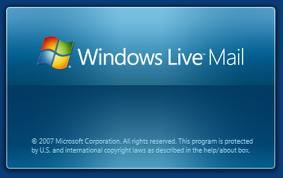 windows_live_mail.jpg